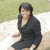 Remax Kathy De La Cruz Realtor