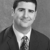 Edward Jones - Financial Advisor: Joe Dougherty IV
