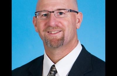 Dave Zech - State Farm Insurance Agent - Junction City, OR