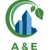 A & E Cleaning Solutions