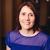 Dr. Megan Lynn McEllistrem, DO