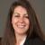 Romilee Broussard: Allstate Insurance