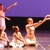 Center Stage Dance and Theatre School
