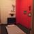 Pranee Thai Massage & Spa