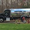 Anytime Oil