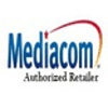 Mediacom Authorized Retailer