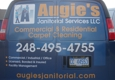 Augie's Carpet Cleaning - Auburn Hills, MI
