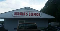 Sea Man's Seafood - Longs, SC