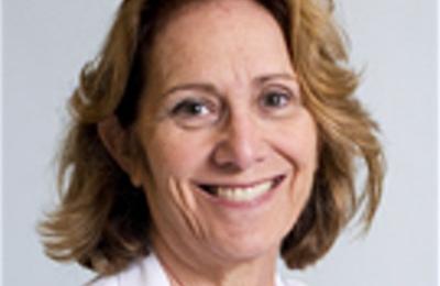 Dr. Jessica L. Fewkes, MD - Boston, MA