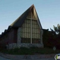 Holy Trinity Lutheran Church - San Carlos, CA