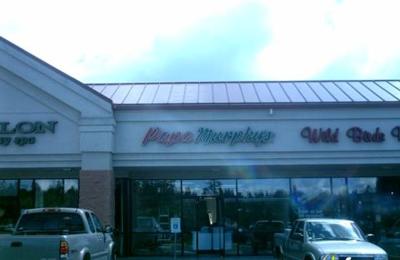 Papa Murphy's Take N Bake Pizza - Burien, WA