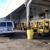 American Forklift Material Handling