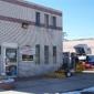 PRO Mower & Snow Equipment - Warren, MI