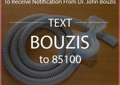 Bouzis John L Dentist - Casper, WY