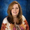 Tawnya Sizelove: Allstate Insurance