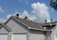 Roofing Contractors Expert - Bedford Heights, OH