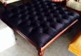 ABZ Custom Upholstery LLC - Raleigh, NC