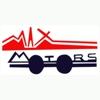 Max Motors
