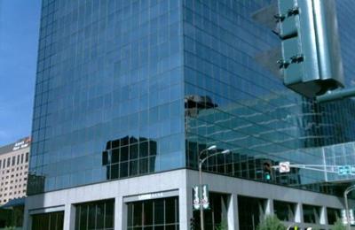 Development Strategies Inc - Saint Louis, MO