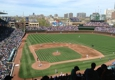 Chicago Cubs - Chicago, IL