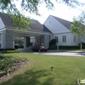 Ansley Golf Club - Atlanta, GA