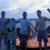 361KITE - Kiteboarding Lessons