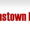 Johnstown Pest Control