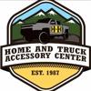 H&H Home & Truck Accessory Center (Decatur, AL)