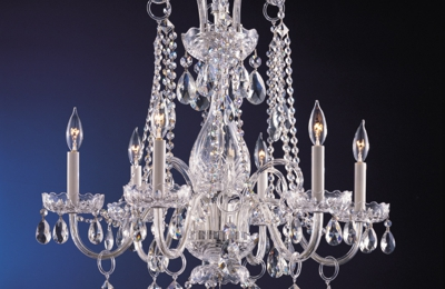 statewide lighting accents 1311 s virginia st reno nv 89502 yp com