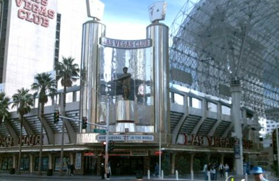 Las Vegas PM - Las Vegas, NV
