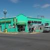Mata's Fruit Store