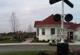 The Golf Depot - Columbus, OH