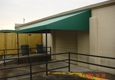 A Plus Awnings - Louisville, KY
