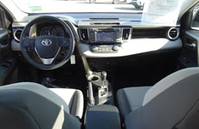 South Coast Toyota - Costa Mesa, CA. Used Car Dealer Costa Mesa, CA