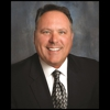 Mike Hall - State Farm Insurance Agent