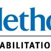 Methodist Rehabilitation Hospital