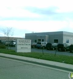 Security Plumbing & Heating, Inc. - Arvada, CO