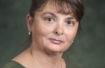Dr. Anna Bida-Dudun, MD - Troy, MI