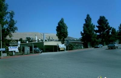South Bay Auto Wreckers - Chula Vista, CA