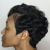 Shear Black Hair Studio