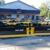 Tillman's Van & Truck