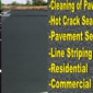Tri-State Coastal Sealcoating & Paving - Cottondale, FL