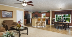 Clayton Homes - Elizabethton, TN