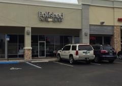 Polished Nail Bar - Fort Lauderdale, FL