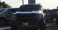Truck City Ford Buda Texas >> Truck City Ford 15301 S Interstate 35 Buda Tx 78610 Yp Com