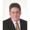 Bruce Fuller - State Farm Insurance Agent