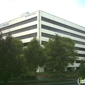 City University - Renton, WA