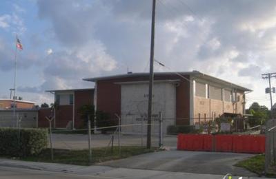 US Army Retention - Miami, FL