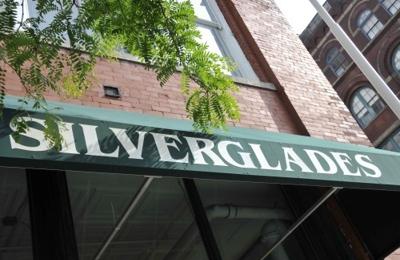 Silverglade On 8th - Cincinnati, OH