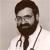 Dr. William G Hope, MD